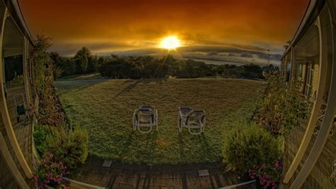 imagenes minimalistas naturaleza 20 fondos de pantalla de paisajes naturales en hd