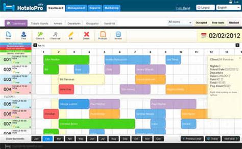 form design for hotel management system forum post hotelopro hotel management system