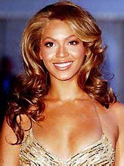 Beyonce Exposed To Hepatitis A by Perk