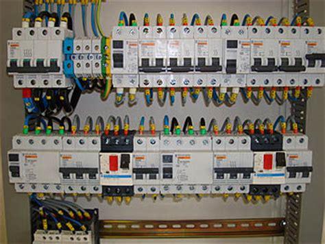 cuadros electricos viviendas quot electricidad quot
