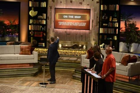 celebrity game shows on tv celebrity name game beverly hills magazine