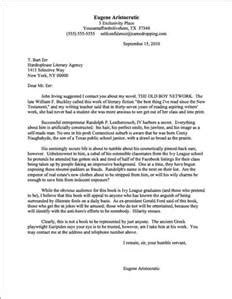 character reference letter to a judge letter of