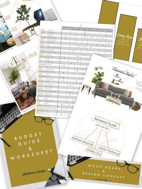 interior decor free courses interior design style quiz free awesome home