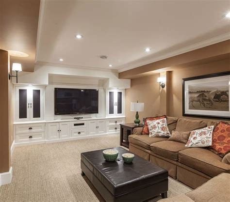 basement color schemes 1000 images about basement ceiling on carpets
