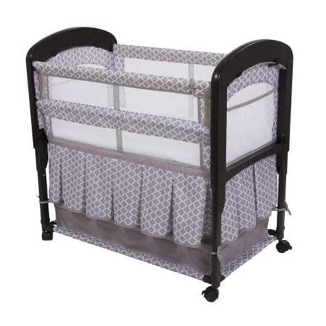 Graco Co Sleeper by Graco Pack N Play Where Should Newborns Sleep