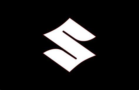 Emblem Logo Suzuki 1 a flip s note february 2011