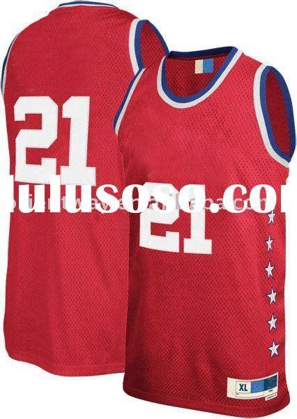 Jersey Creie Ori basketball jersey creator software ddloading