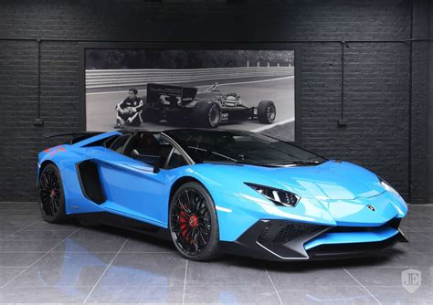 Motorcycle Dealers Telford by Motorcycle Dealers Lovely 2016 Lamborghini Aventador Sv In