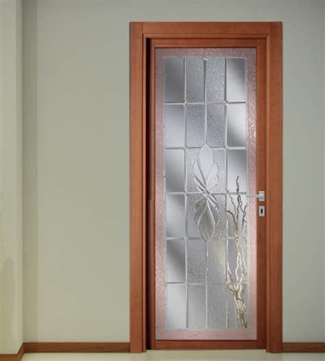 vetrate interne vetrate interne base 2 serramenti