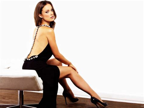 Online Home Decor Magazines by Olivia Wilde Olivia Wilde Wallpaper 14237241 Fanpop