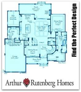 arthur rutenberg home plans 1000 images about rutenberg on pinterest 2nd floor