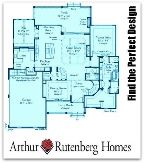 rutenberg homes floor plans 1000 images about rutenberg on pinterest 2nd floor