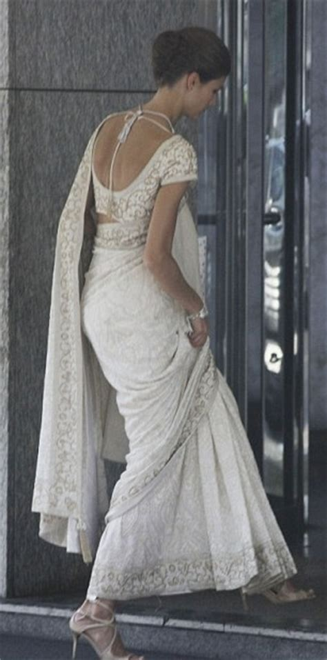 Kendra Royal royal couture prince rahim aga khan wedding geneva switzerland nick verreos