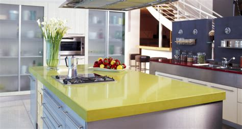 What Is Caesarstone Countertop by Caesarstone Countertops Pros And Cons
