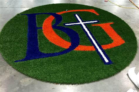 custom area rugs with logos custom logo area rugs smileydot us