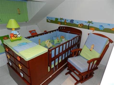 cunas camas para bebes cama cuna cama cunas cama cuna camas y mono