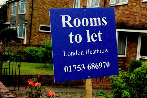 rooms to let looking for a flatshare or rooms to let rent in heathrow heathrow lodge