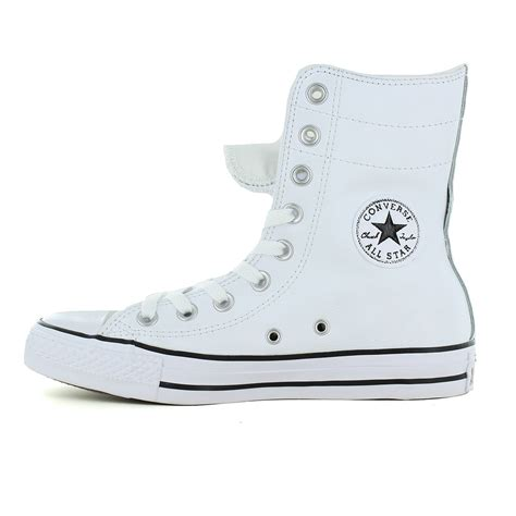 Converse Canvas converse 549705c chuck all womens hi canvas