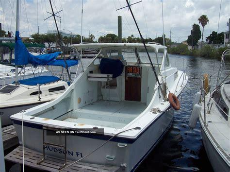 salty dog boats uniflite boats related keywords uniflite boats long tail