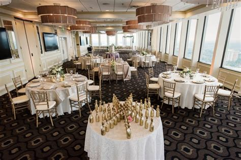baby shower venues orlando fl fall wedding inspiration at the citrus club in