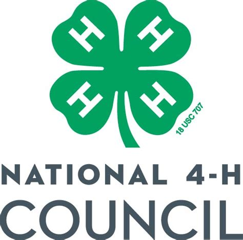 national 4 mathematics student stem jobssm joins with the national 4 h council to build excitement for science technology