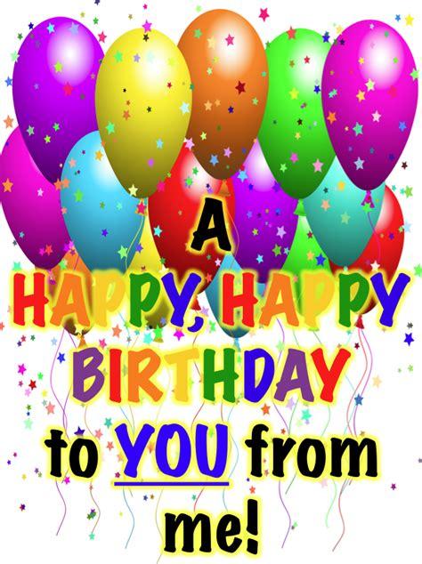 Happy Birthdays To You by Happy Birthday To You Happy Birthday Moments