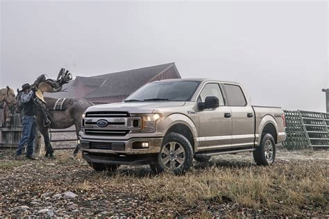 Ford Truck Recalls by Ford Recalls F 150 Trucks Dangerous Rollaway