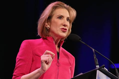 Hewlett Packard Background Check Background Check Why Was Fiorina Fired From Hp Nbc News