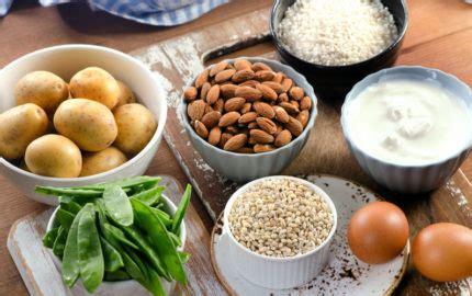alimenti contengono la vitamina k alimenti ricchi di vitamina k alleata di circolazione e ossa