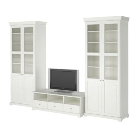 liatorp combinaison meuble tv ikea