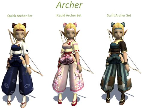 dn new year costume d na costumes general discussion cherry credits forum