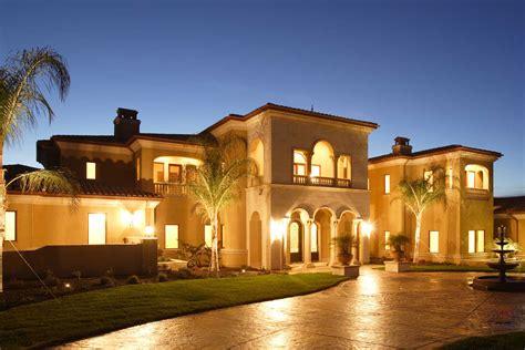 luxury furniture  tesalia mediterranean house