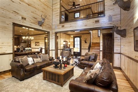 Luxury Cabins In Oklahoma by Brand New Spacious Quot Call It A Day Quot Luxury Vrbo