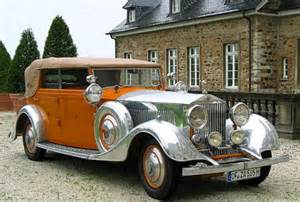 1934 Rolls Royce Index Of Images User File Poze Mari Rolls Royce Phantom