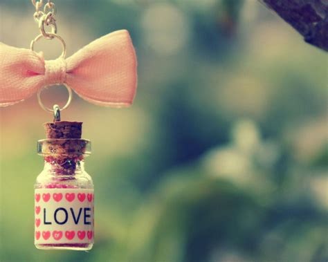 love themes hd images hd love wallpaper download collection for free download