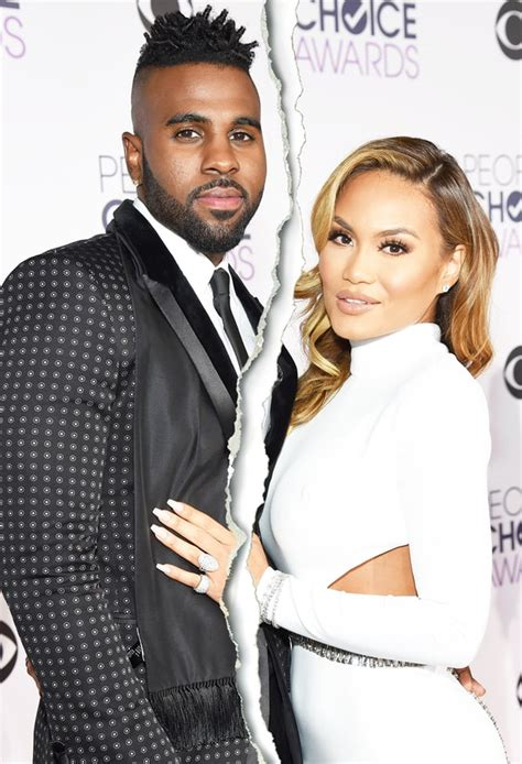 jason derulo months jason derulo girlfriend daphne joy split after six months