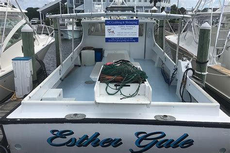 boats for sale in outer banks nc pirates cove outer banks charter fishing marina manteo nc
