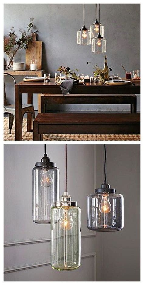 pendant lighting dining room table best 25 dining room lighting ideas on dinning