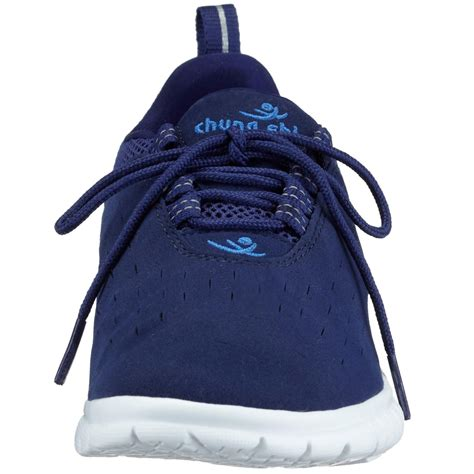 shi sandals chung shi trainer navy shoe for sale keola health