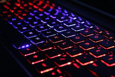 hp omen keyboard lights hp omen 15 ax010na 15 6 quot quad core i7 8gb ram 1tb hd