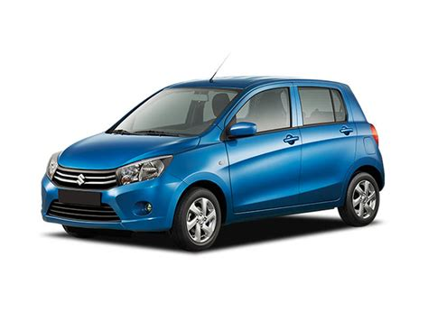 Suzuki Cultus Price Suzuki Cultus 2017 Price In Pakistan Pictures And Reviews