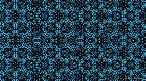 pattern background images hd blue pattern wallpapers barbara s hd wallpapers