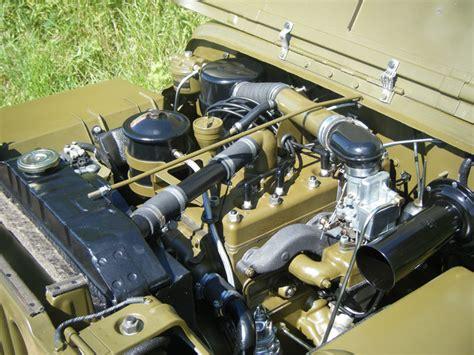 ww2 jeep engine jeep mb beamng