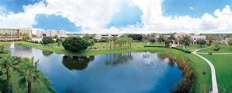 Southeastern Mba Aacsb by Top 20 Best International Business Schools International