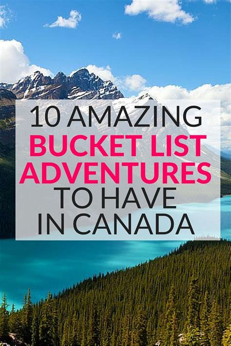 25 Best Ideas About Canadian - 25 best ideas about canada sur voyage au