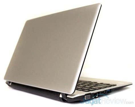 Spesifikasi Dan Laptop Acer Aspire V5 123 review acer aspire v5 123 notebook mini dengan amd e1 jagat review