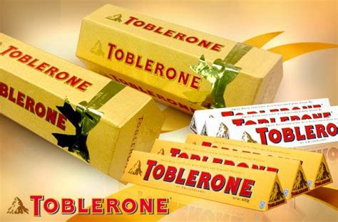 toblerone gift boxes   toblerone  chocolates