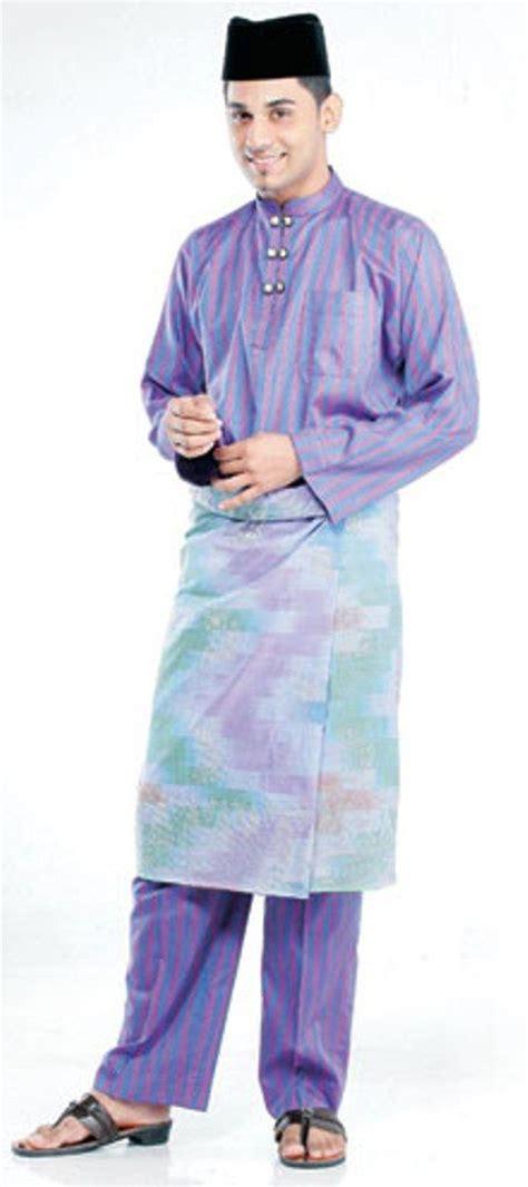 Baju Melayu Untuk Pria baju melayu cekak musang baju melayu lelaki