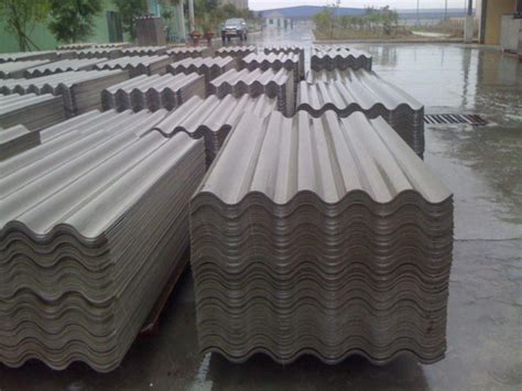 it4 roofing sheets in zambia asbestos roofing sheets back zambia daily mail