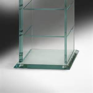 glas cd regal glasm 246 bel vetroso glas cd regal the
